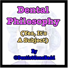 Dental Philosophy