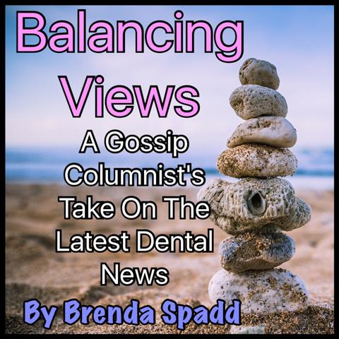Balancing Views