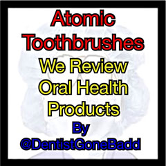 Oral Health Product Review