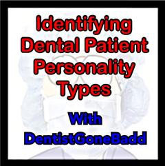 Patient Types