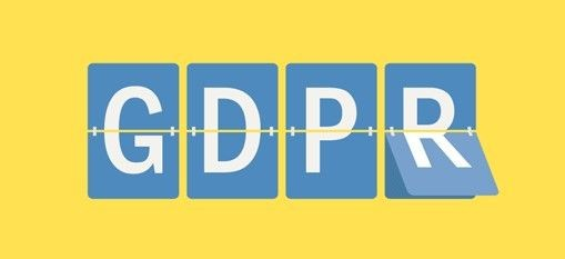 GDPR - the new 'Millennium bug'?