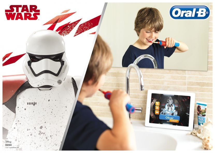 Kids-Star-Wars---oral-b