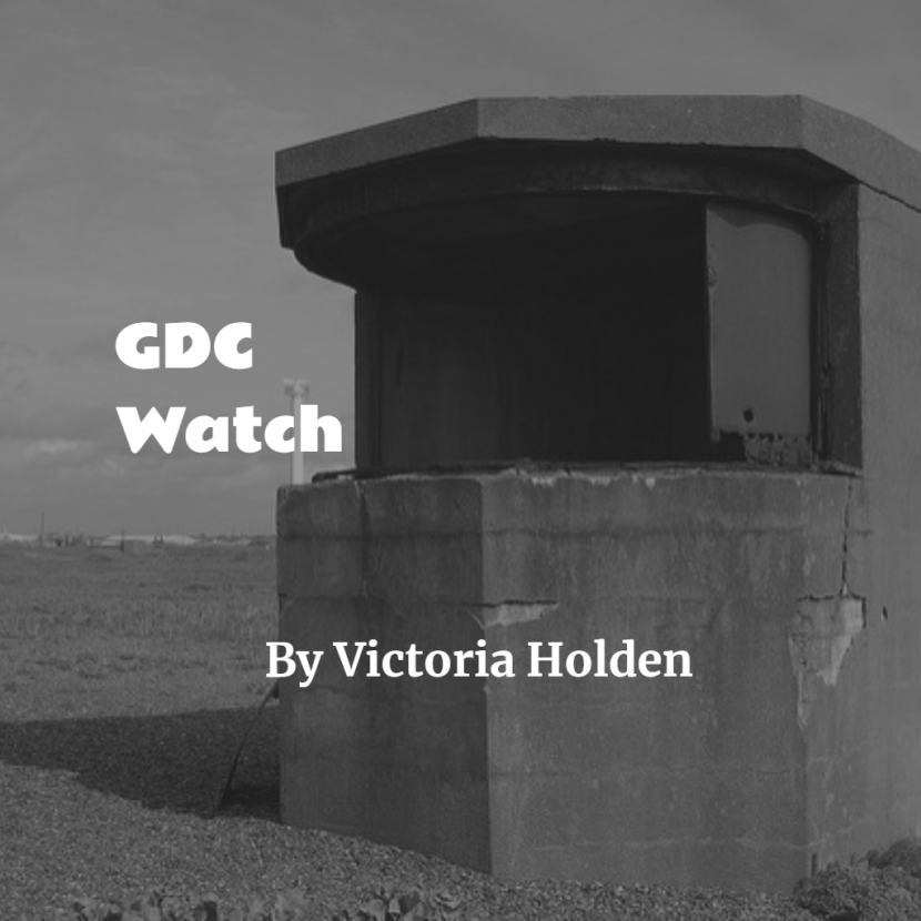 Lookout_GDC_Watch_July_18