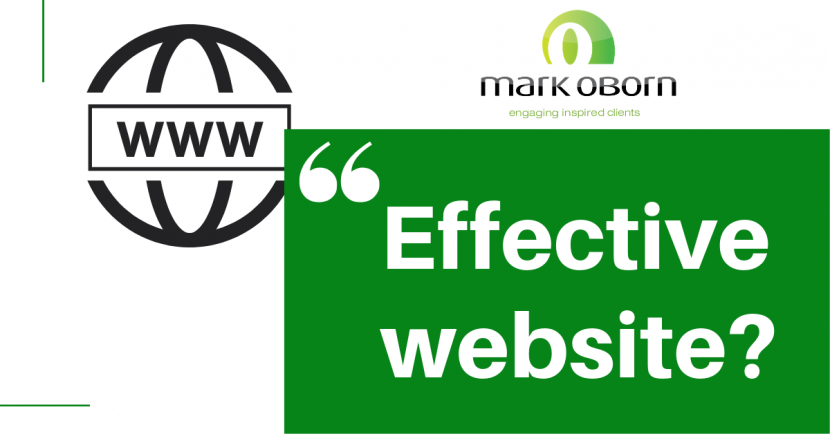 effective-websiteFB