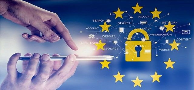 GDPR for Dentists: A Year On.