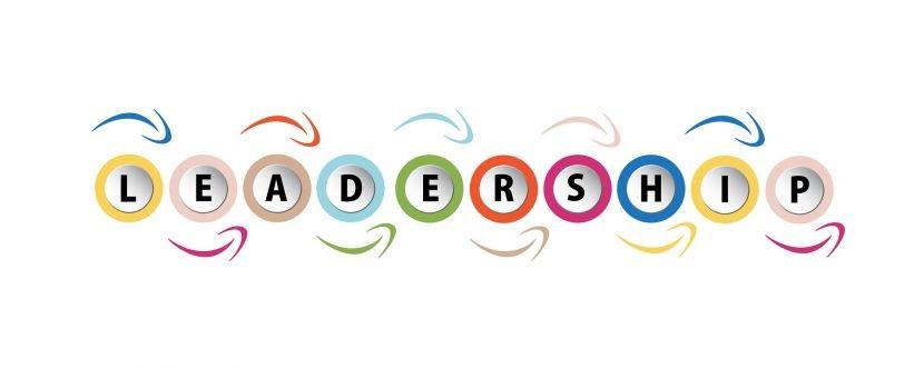 leadership-3331244_192_20201207-112554_1