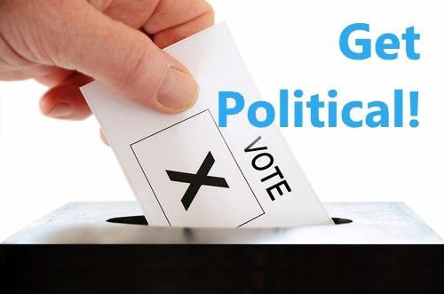 ballot_box_get_political