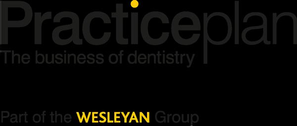 PP2013-logo-Final-Wesleyan-600px-1