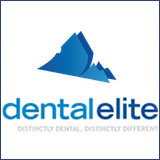 Dental Elite Jobs