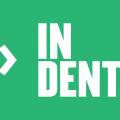 Locum DentistsFul