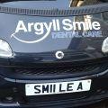 SM11LE A   Great dental registration for sale