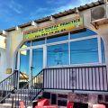 Costa Blanca, Spain Dental Practice